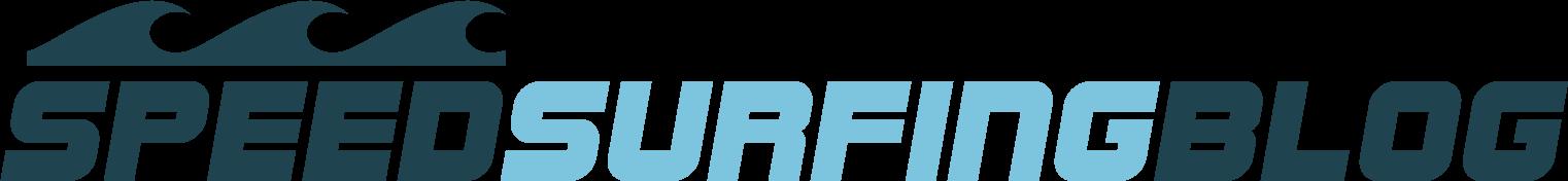 speedsurfingblog.com